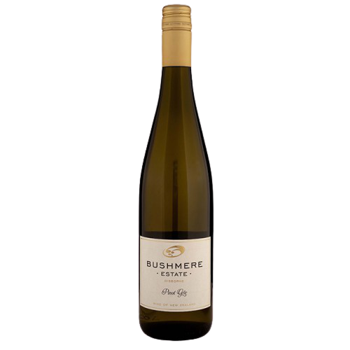 Bushmere Pinot Gris