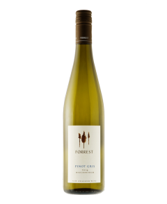 Forrest Pinot Gris