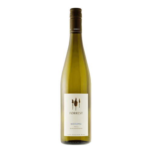 Forrest Riesling