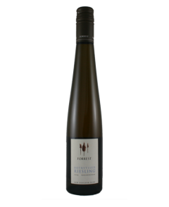 Forrest Botrytised Riesling 375ml