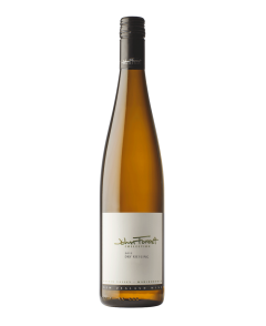 John Forrest Collection Wairau Dry Riesling