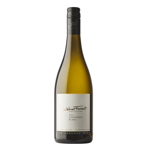 John Forrest Collection Wairau Sauvignon Blanc