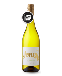Soho Jonny Chardonnay *Case Deal*