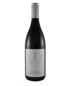 Soho White Collection Pinot Noir