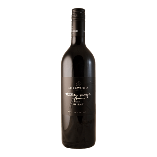 Stoney Range Shiraz *Case Deal*