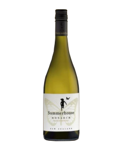 Summerhouse Monarch Sauvignon Blanc