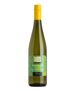 Unison Rocky Riesling